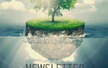 ENVRIplus Newsletter #2