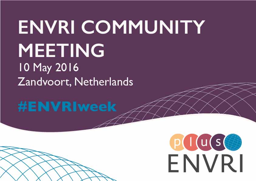 ENVRI week invitation#2_coetingmmunity me