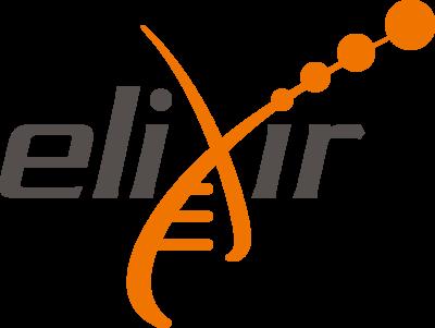 ELIXIR_logo_white_background