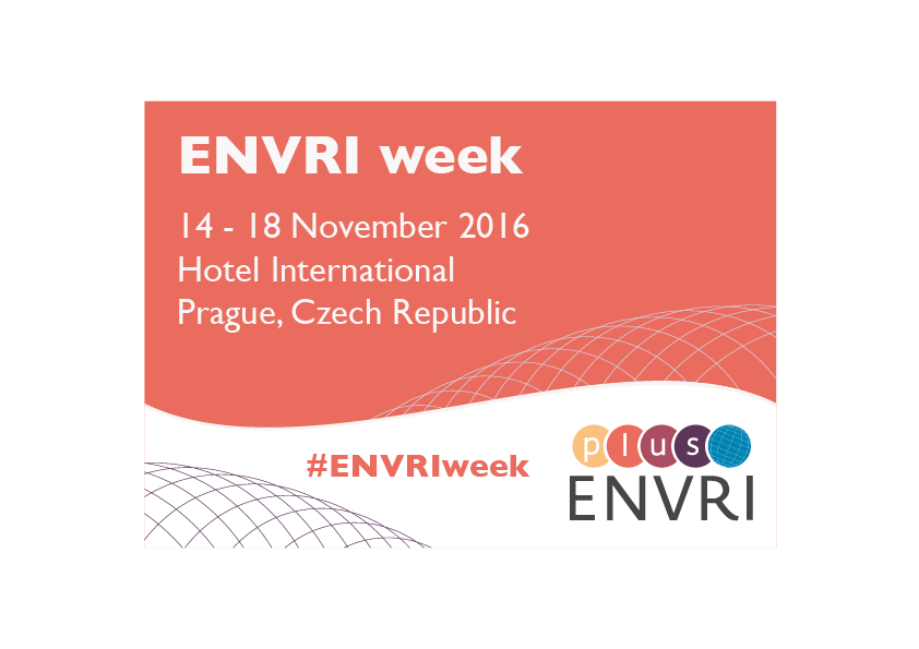 envri-week-invitation3