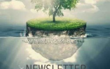 The Third issue of ENVRIplus Newsletter is out