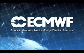 Two job offers at ECMWF for Copernicus CAMS and C3S