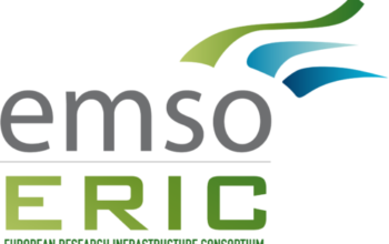 The EC granted the legal status of ERIC to EMSO Research Infrastructure