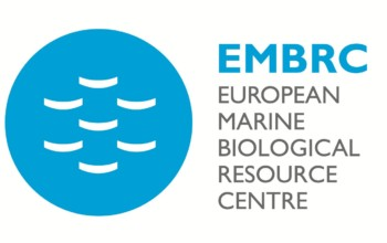 Several positions open in EMBRC-ERIC