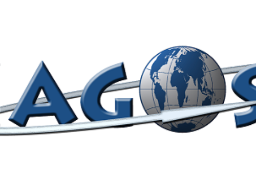 IAGOS‐AISBL is looking for an Executive Secretary