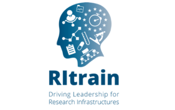 Certificate of Excellence in Research Infrastructure Leadership