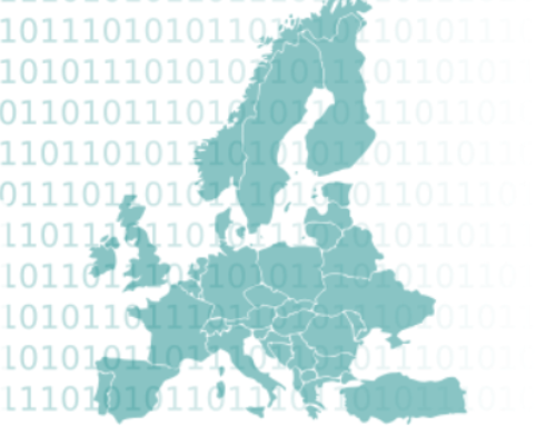 RDA EU – ENVRI Summer School on Data Management and Data Science