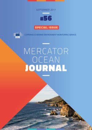 mercator-ocean-journal-56-1-638