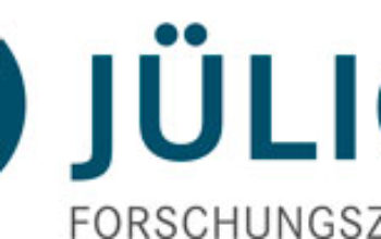 PhD position at Research Centre Jülich