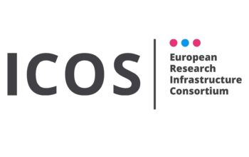 ICOS ERIC Seeks a New Head of Administration & an EU Project Administration Assistant