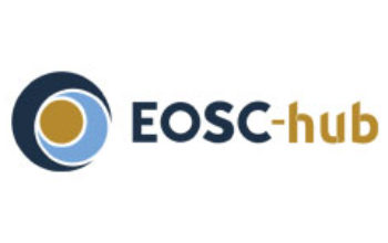 EOSC-hub project launched