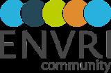 ENVRI Community