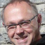 Andreas Petzold