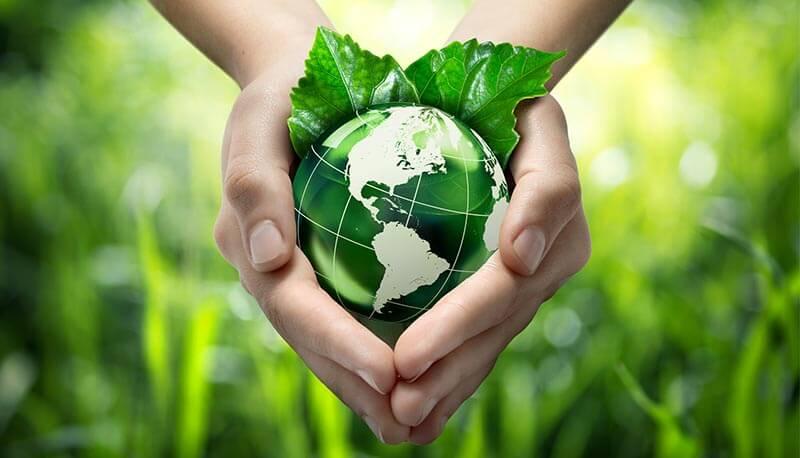 tema-ambiente – envri community  envri