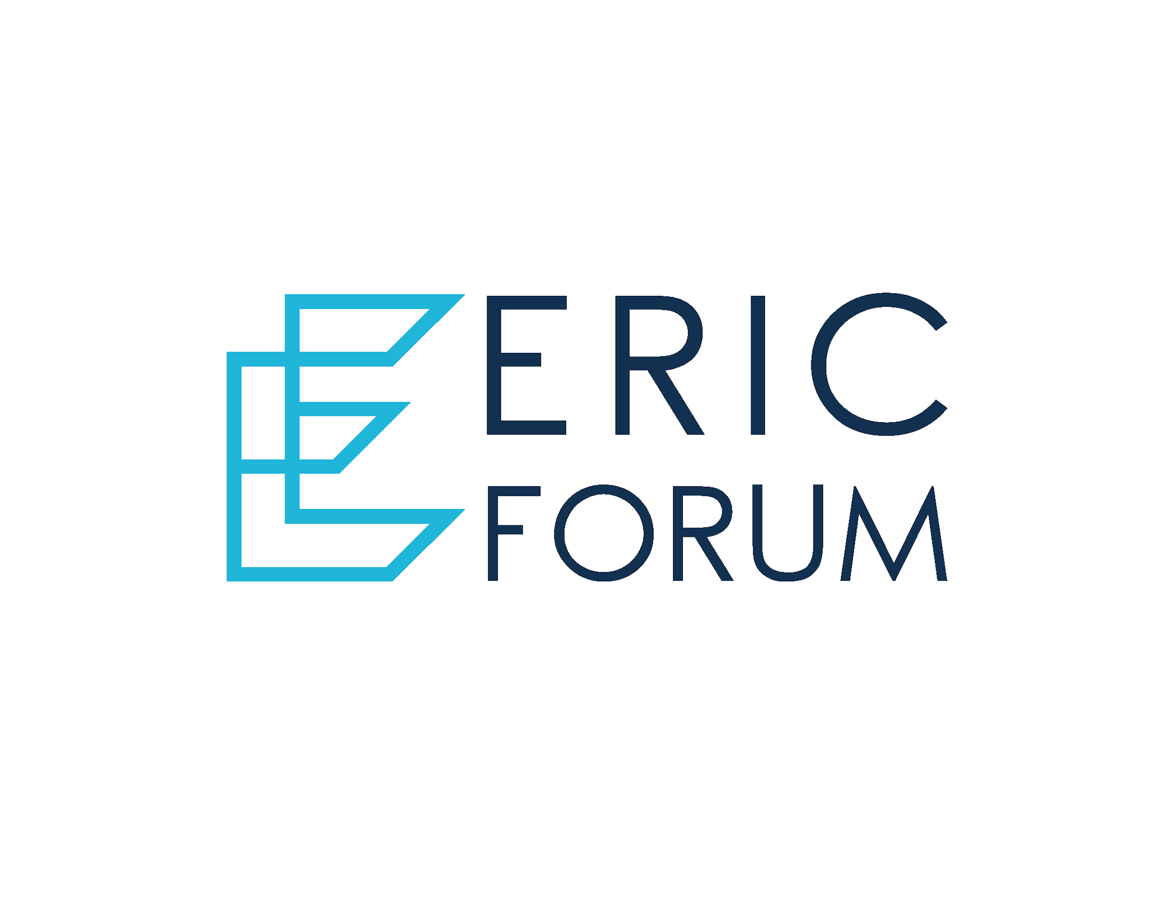 ERIC Forum logotype