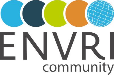ENVRI Community